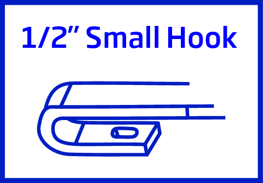 _small_hook