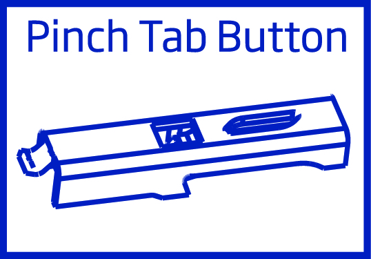 ic-pinch-tab-button