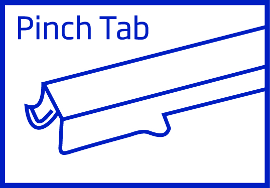 ic-pinch-tab
