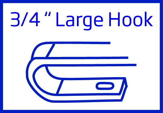 large_hook_1