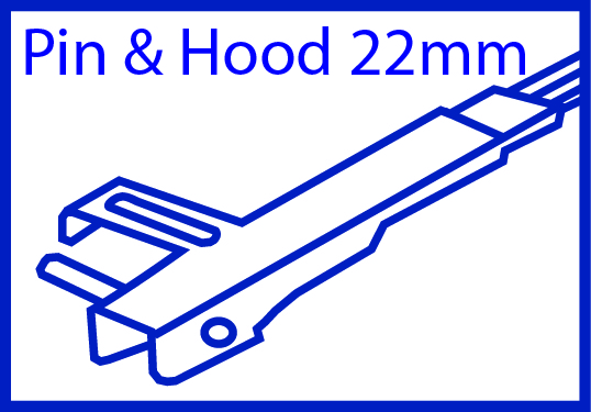 pin_and_hood_22mm