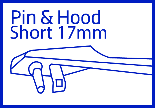 pin_and_hood_short_17mm