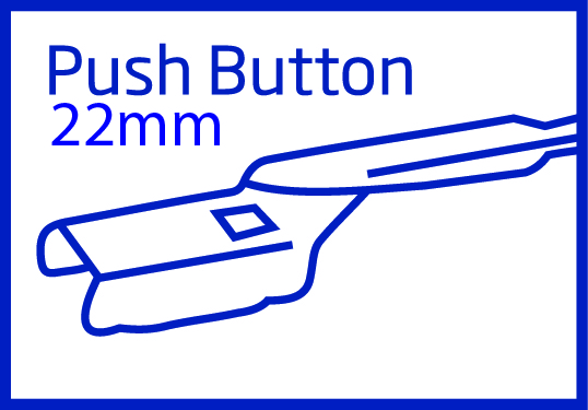 push_button_22mm