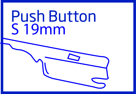 push_button_s_19mm